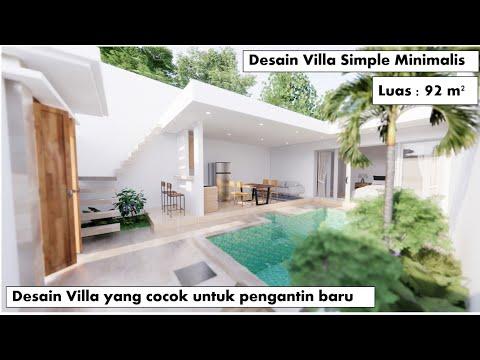 top home décor