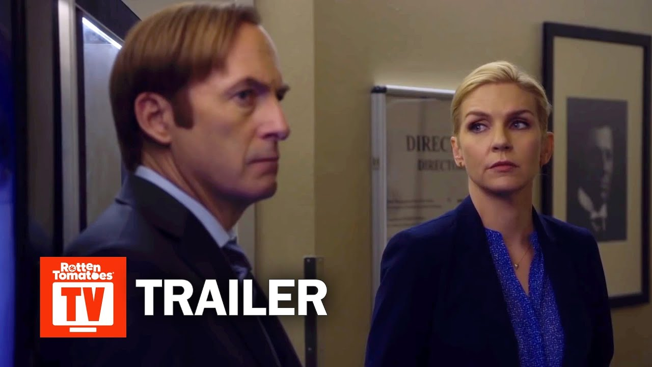 better call saul episode 10 torrent