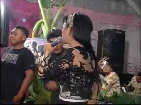 GORO GORO PETAN BALISA INDONESIA