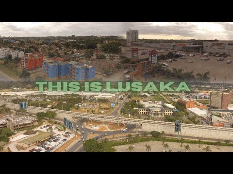WHAT YOU WOULD WANT TO KNOW ABOUT LUSAKA/capital city of Zambia Lusaka and its history