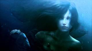 trentemoller - Moan (ENiGMA Dubz Remix )