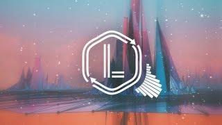 KRANE - Chemical feat. Ahsha &amp Lemay