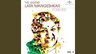 Teri Meri Zindagi (Duniya / Soundtrack Version)