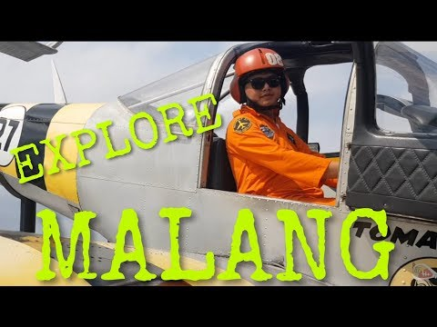 "explore-malang-""trailer"""