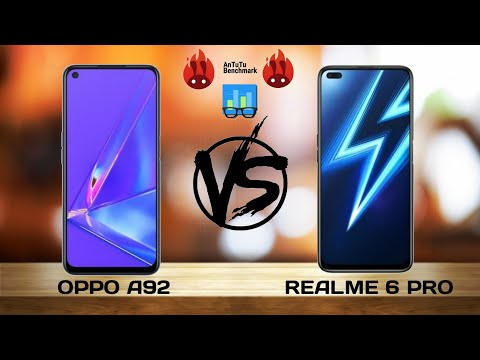 Realme C15 vs Oppo A53. We will compete with the Oppo A53 specifications for the Ralme C15. Oppo A53.
