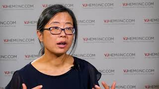 Combinations with FLT3 inhibitors: the way forward for AML treatment
