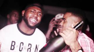BBMG - Dont Do #407
