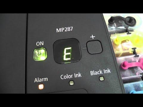 cara-mudah-memperbiki-printer-canon-mp287-error-13-||-error-16-dan-cara-tes-warna-manual