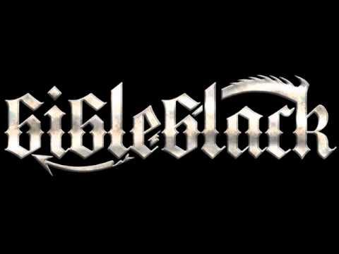 Bibleblack - I am legion