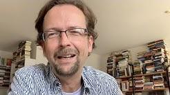 Thomas Schmelzer - Hab den Mut, Deinen Weg zu gehen! (flow summit & MYSTICA.TV)
