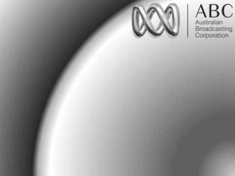 ABC Majestic Fanfare