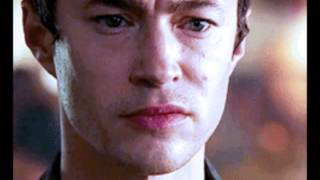 Tom Wisdom Hero in your heart