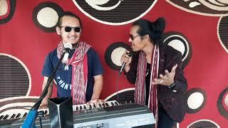 Download lagu SIGULEMPONG  / Lagu batak kenangan zaman dulu / Cover By : Aryanto Sidabutar & kiting studio
