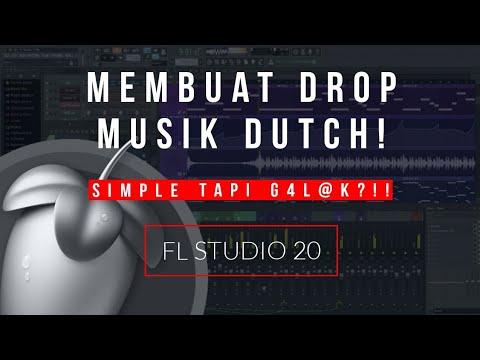 membuat-drop-musik-dutch-simple-tapi-galak??!!