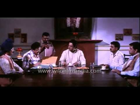 Duvidha - Hindi feature film  Part1 thumbnail