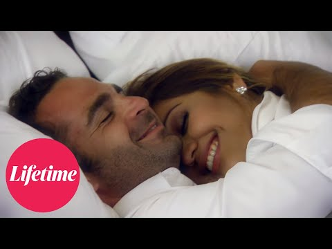 Married at First Sight: Unfiltered: Just Married (Season 4, Episode 3) | MAFS