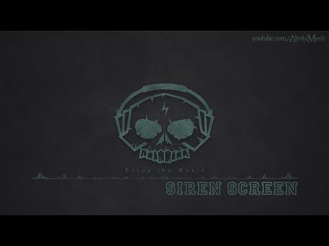 Siren Screen by Ooyy - [Electro Music]