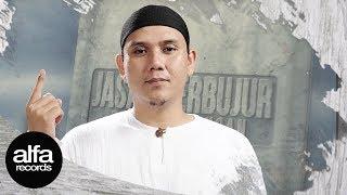 Download Fadly - Selimut Putih (Official Video Lirik)