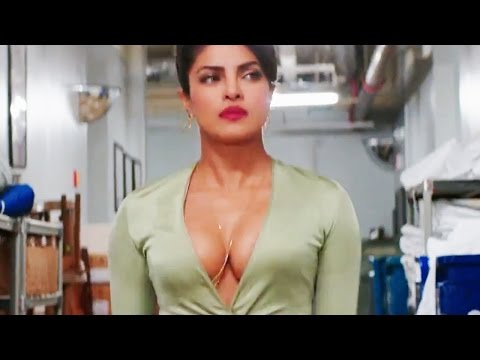 Baywatch Trailer 3 2017 Priyanka Chopra...