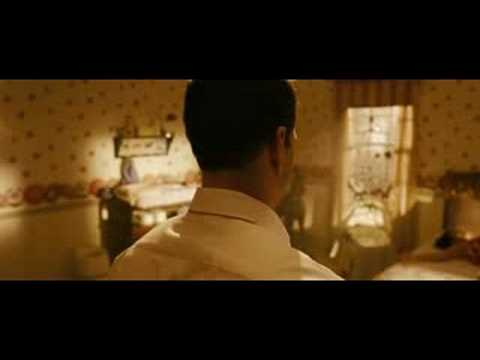 Max Payne The Movie   1080p Full HD