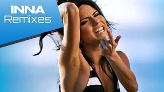 INNA - Amazing (Ramy BlaZin Remix)