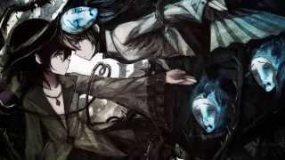 Repeat youtube video HM Kokoro's Pre-Battle Theme: The Village in the Dead of Night