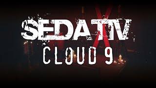 Sedativ - Cloud 9
