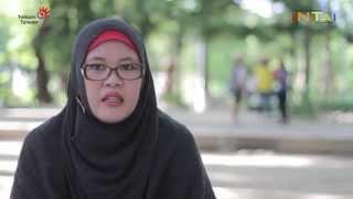 Husnul Khuluq (Akhlak yang Mulia) - Berbuka Bersama Kartu As 2in1 (Episode 8)
