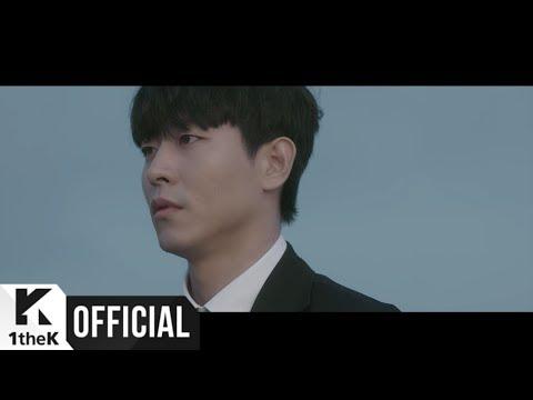 Youtube: DRINKING / JEON CHUL MIN (THE HIDDEN)
