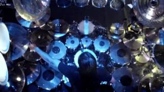 Dream Theater 2012..A Fortune In Lies