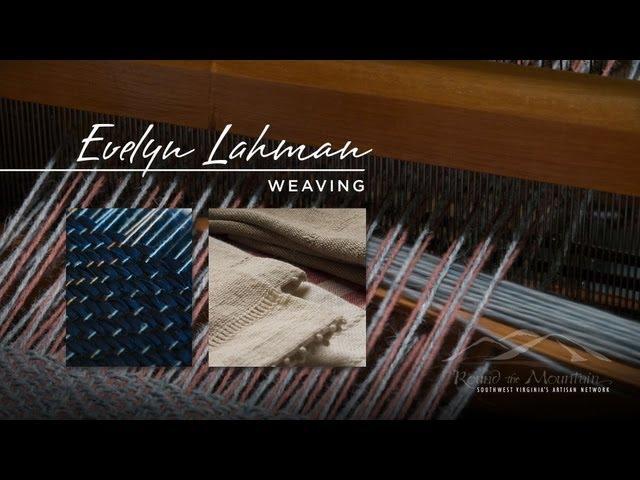 Evelyn Lahman