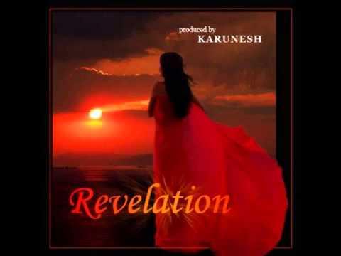 Karunesh   Siddhartha