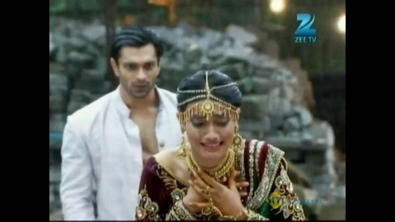 Download Qubool Hai - Zee TV Show - Watch Full Series on Zee5 | Link in Description