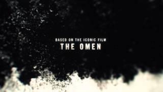 Damien Trailer