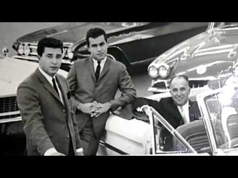 miller-nissan-50th-anniversary-commercial