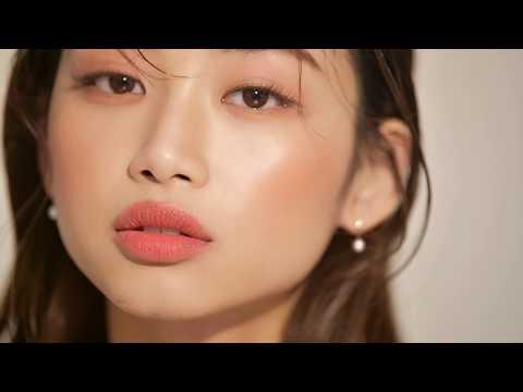 Korean Colored Cosmetic Lens