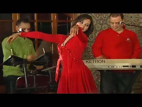 Fiegta - Ngolha ola nskot - Album complet - شعبي مغربي نايضة  - Morocco Chaabi Dance