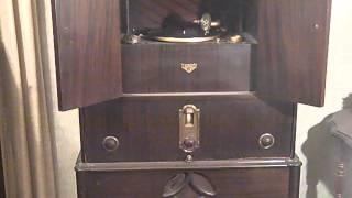 FLETCHER HENDERSON - GULF COAST BLUES - ROARING 20