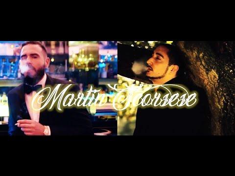Shindy ✖ Eko Fresh ► Martin Scorsese (Remix)