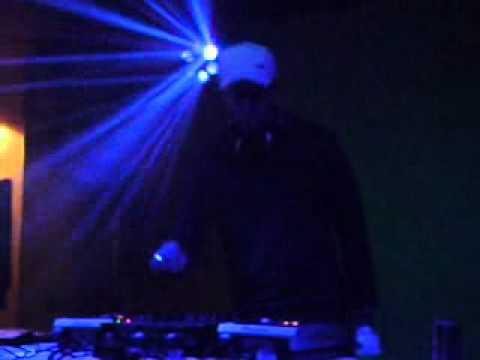 DJ RODRIGO LACERDA - MOJITOS BAR - MAIO DE 2011 (T...