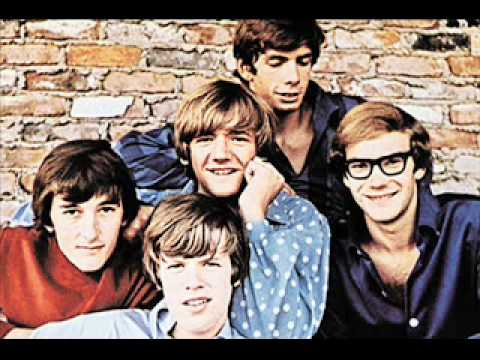Herman's Hermits - For Love