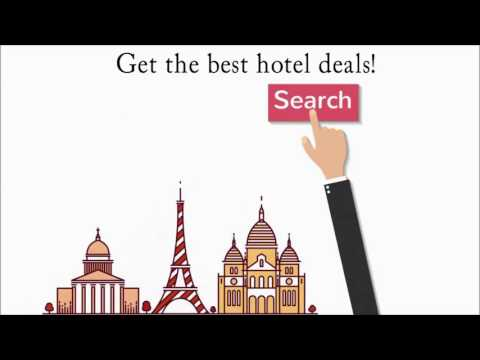 Cheap Hotels Hotel Booking Apps On Google Play