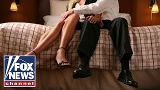 Men on Why women cheat do