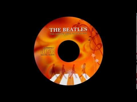 The Beatles - Because Orchestral version