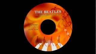 Скачать The Beatles Because Orchestral Version