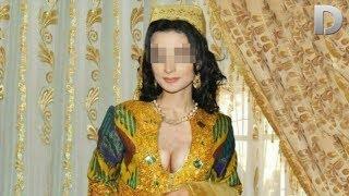 КЕЛИН БОКИРА ЧИКМАДИ гудакни туалетга ташлаб юборди