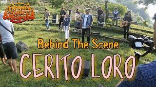 BTS Cerito Loro - TTM Akustik ft. Putri Andien