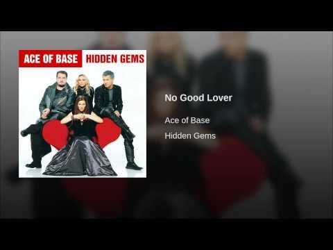 No Good Lover