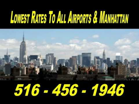 COURTEOUS CAB Taxi and Car Service 5 Towns Long Island New York