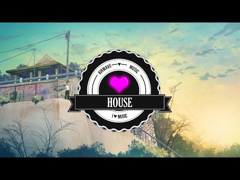 Elektronomia - Vision (Instrumental Mix) | AirwaveMusic Release